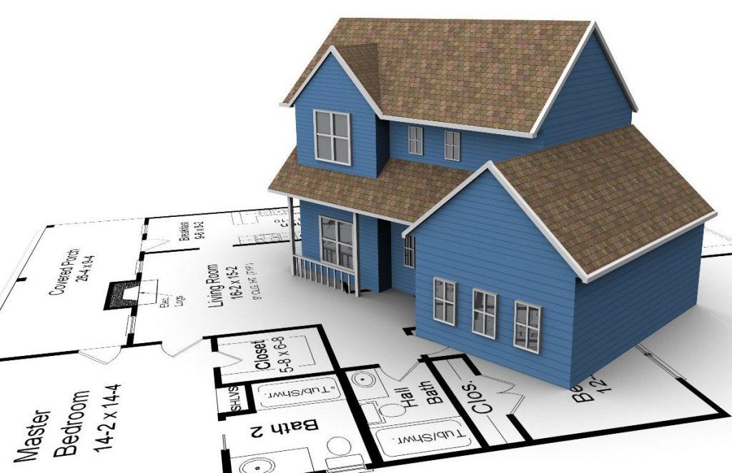 Tư vấn cho vay mua nhà đất tại TP.HCM