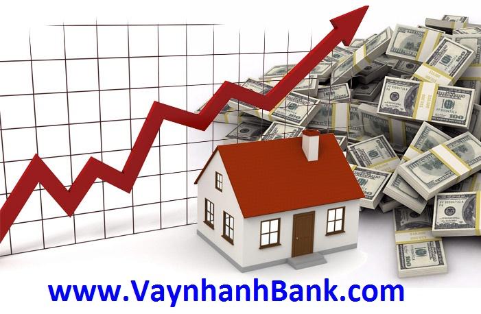 Đầu tư bất động sản tp.hcm