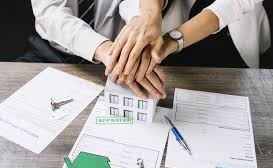 Tư vấn tìm nhà, vay mua nhà tại TP.HCM